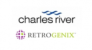 Charles River Acquires Retrogenix