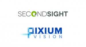 Second Sight Aborts Business Combination with Pixium Vision