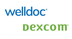 Welldoc, Dexcom Expand Strategic Partnership for Diabetes Management