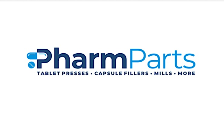 PharmParts – This Makes Sense!