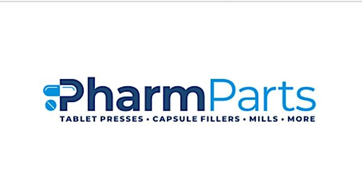 PharmParts – This Makes Sense!