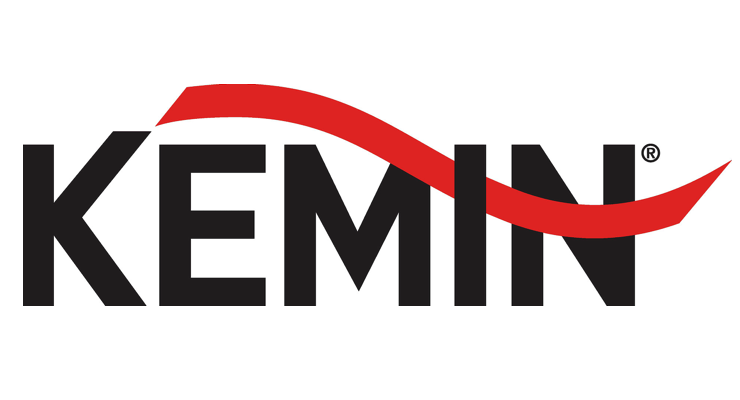Kemin Industries Acquires Proteus Industries, Inc.