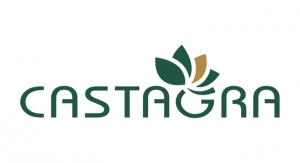 Castagra Launches Scholarship for Roofers