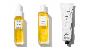 The Estée Lauder Companies is Shutting Down Rodin Olio Lusso