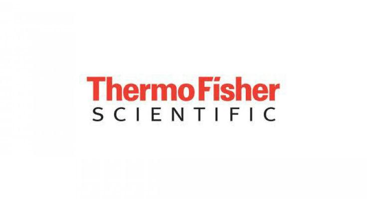 Thermo Fisher Scientific Launches Customizable TaqMan COVID-19 Mutation Panel