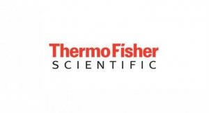 Thermo Fisher Scientific Launches Customizable TaqMan COVID-19 Mutation Panel