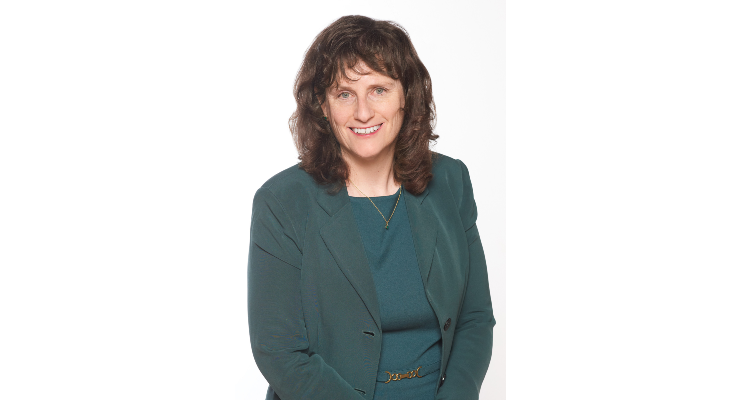 Former FDA Lawyer to Lead TSG Consulting