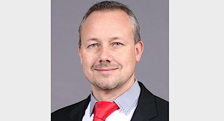 Kocher + Beck highlights GapMaster enhancements