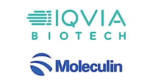 Moleculin Selects IQVIA Biotech to Advance COVID Treatment