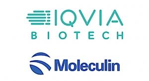 Moleculin Selects IQVIA Biotech to Advance COVID Treatment