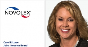 Carol P. Lowe Joins Novolex Board of Directors
