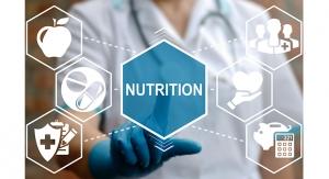 Medically Necessary Foods: Pricing & Reimbursement Considerations