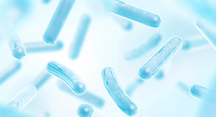 Probiotics & Prebiotics: The EU Ban is Shaking