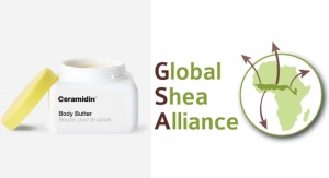 The Estée Lauder Companies Joins the Global Shea Alliance