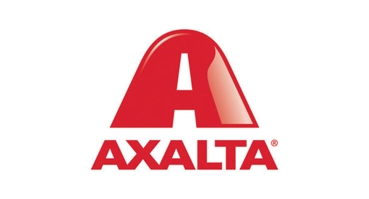 Coatings World Interviews Axalta CEO Robert Bryant