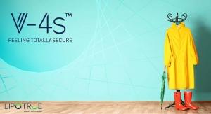 V-4s™ Feeling Totally Secure