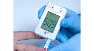 EKF Launches STAT-Site WB β-Ketone and Glucose Handheld Analyzer