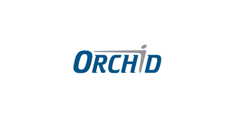 Orchid Welcomes New CFO