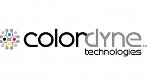 Colordyne launches e-commerce website
