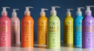 Bain Buys Majority Stake in Soap Maker