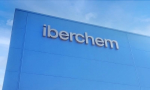 Iberchem To Acquire Perfume Manufacturer