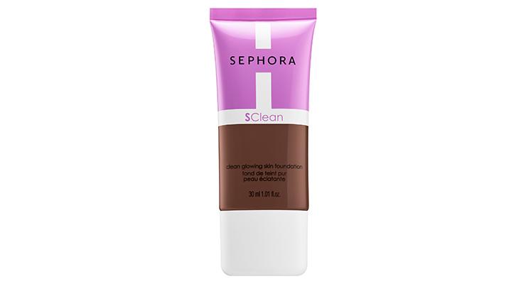Sephora Makeup Maven Talks Blush, Skin Care & More for Spring Cosmetics