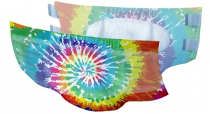 Northshore Launches Megamax Briefs in New Colors