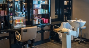 ArtistOnGo Salon Appointment Beauty App Launches in US
