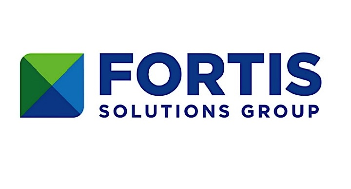 Fortis Solutions Group acquires Total Label USA