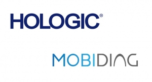 Hologic to Buy Mobidiag for $795M