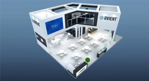 Avient Showcasing Solutions for Circular Economy at Chinaplas 2021