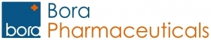 Bora Pharmaceuticals Adds Roller Compaction Capabilities