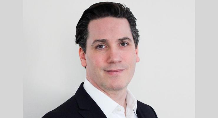 Henkel Management Board Welcomes Wolfgang König