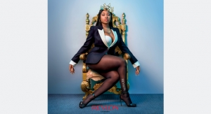 Revlon Unveils New Fragrances Featuring Megan Thee Stallion & Sofia Carson