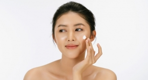 Wellness Market Gains on Skin Care, Nutrition Sales
