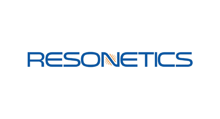 Resonetics Leases New Manufacturing Space in Costa Rica