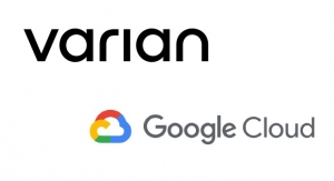 Varian, Google Cloud Partner to Bring Convenience to Cancer Therapy