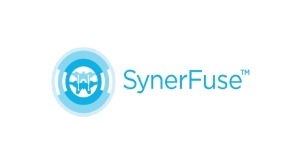 SynerFuse, Cirtec Medical Partner to Develop Back Pain Management Device