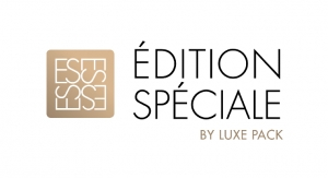 Edition Spéciale by Luxe Pack is Postponed