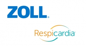 ZOLL Buys Sleep Apnea Device Maker Respicardia