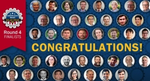 NREL: 10 Teams Emerge Victorious in Round 4 of American-Made Solar Prize