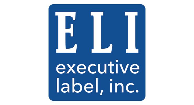 Narrow Web Profile:  Executive Label