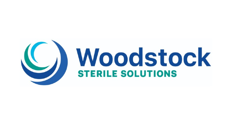 Woodstock Sterile Solutions Appoints CCO