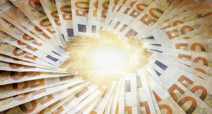 GreenBone Ortho Closes 10 Million Euros Series B Funding Round