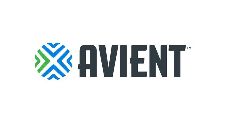 Avient Launches ColorMatrix Optica Specialty Toners