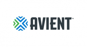 Avient Launches ColorMatrix Optica Specialty Toners