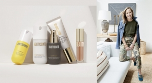 Carlyle Group Acquires Majority Stake in Beautycounter