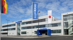 Asahi Kasei Europe R&D Center Relocated
