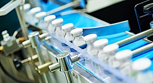 Ensuring Pharma Manufacturing Quality