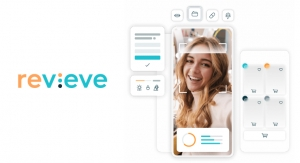 Revieve Launches Skin Coach